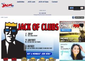 jackofclubs.937jackfm.com