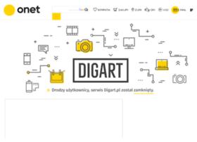 jackoff.digart.pl