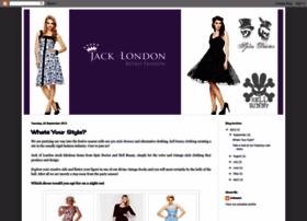 jackoflondonuk.blogspot.com