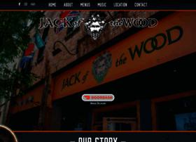 jackofthewood.com