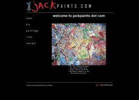 jackpaints.com