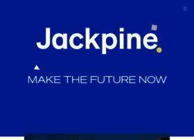 jackpine.co