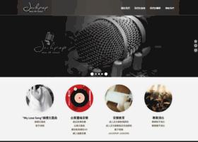 jackpopmusic.com.hk