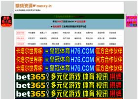 jackputt.com