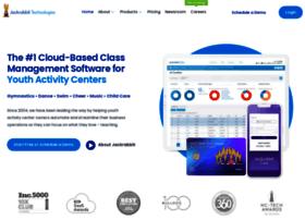 jackrabbittech.com