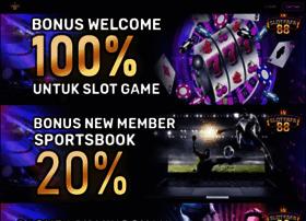 jackradcliffe.org