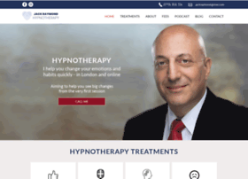 jackraymond.co.uk