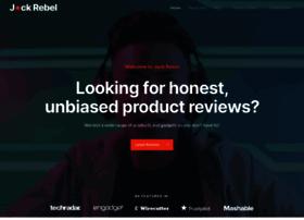 jackrebel.com