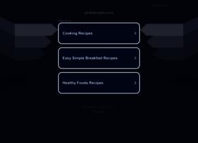 jackrecipes.com