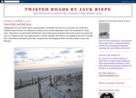 jackriepe.blogspot.com