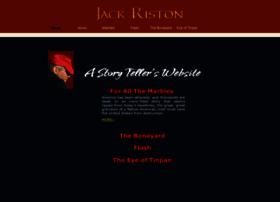 jackriston.com