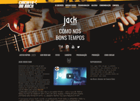 jackrockbar.com.br