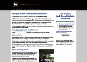 jackrusselladvice.co.uk