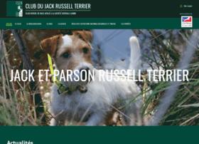 jackrussellofficiel.com