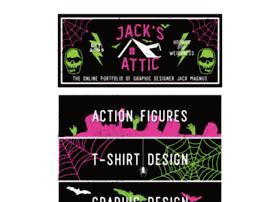 jacks-attic.com