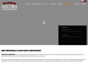 jacksbar.pl