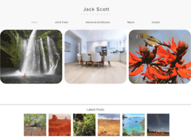 jackscott.com.au