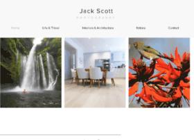 jackscott.zenfolio.com