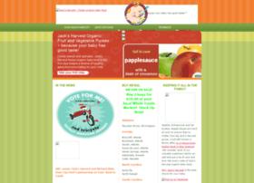 jacksharvest.com