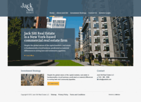 jacksitt.com