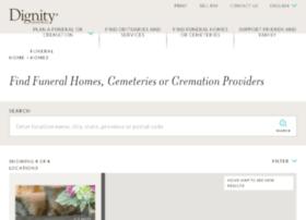 jackson-funeralhomes.com