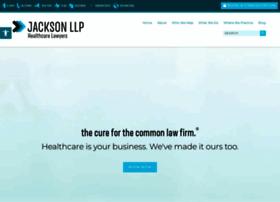 jackson-legal.com