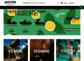 jackson-universal.com