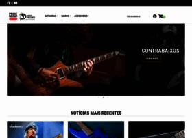 jackson.com.br