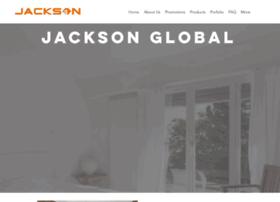 jackson.com.sg