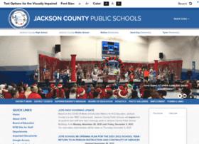 jackson.k12.ky.us