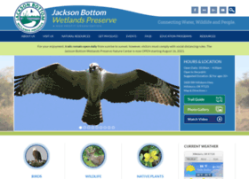 jacksonbottom.org