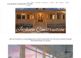 jacksonbuildingllc.com