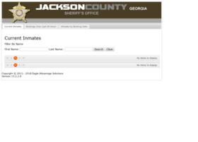 jacksoncoga.offenderindex.com