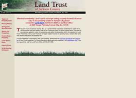 jacksoncountylandtrust.org