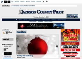 jacksoncountypilot.com