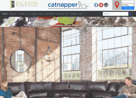 jacksonfurniture.com