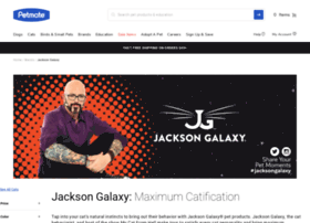 jacksongalaxycatproducts.com