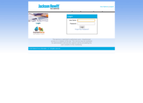 jacksonhewitt.marketforce.com