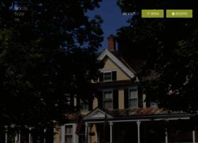 jacksonhouse.com