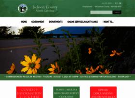 jacksonnc.org