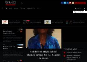jacksonprogress-argus.com