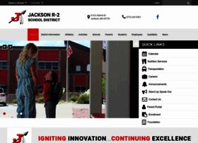 jacksonr2schools.com