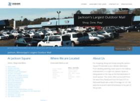 jacksonsquarepromenade.com