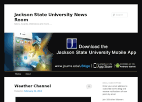 jacksonstate.wordpress.com