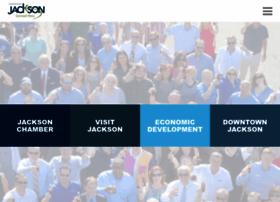 jacksontn.com