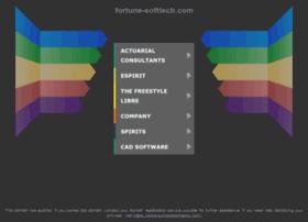 jacksonville.fortune-softtech.com