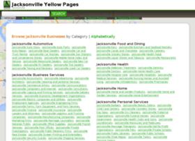 jacksonville.gopickle.com