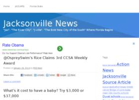 jacksonville.icito.com
