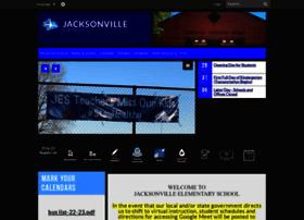 jacksonvillees.bcps.org