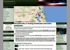jacksonvillenavalhousing.com
